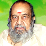 Vaali songs